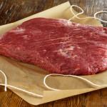 Boneless Beef Brisket