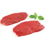 Sirloin Minute Steaks