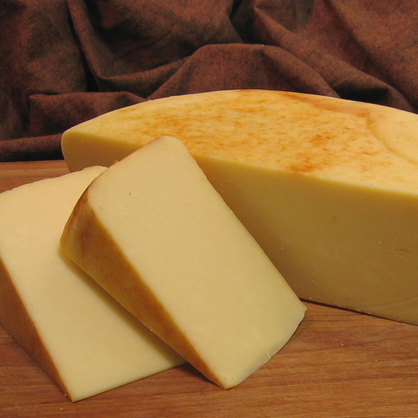 Cheese Robert S Boxed Meats