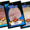 Piller's Sliced Meats
