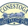 Conestoga Fresh Pork