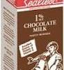 sealtest-chocolate-milk
