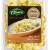 olivieri 3 cheese pasta