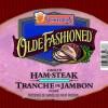 ham-steak