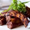 recipe-honey-garlic-ribs